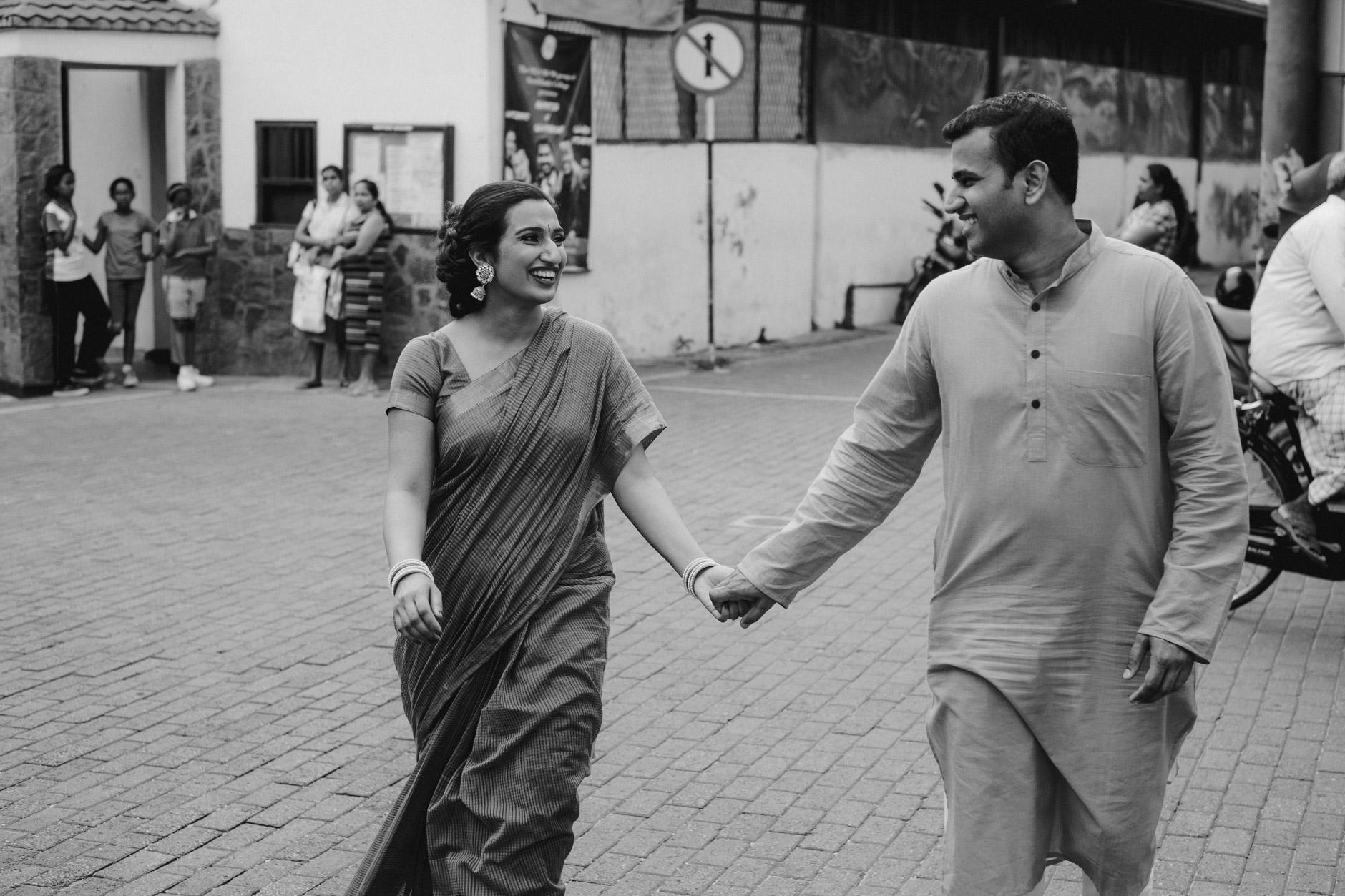 sri-lankan-wedding-photographer_kritdushan0088a.jpg
