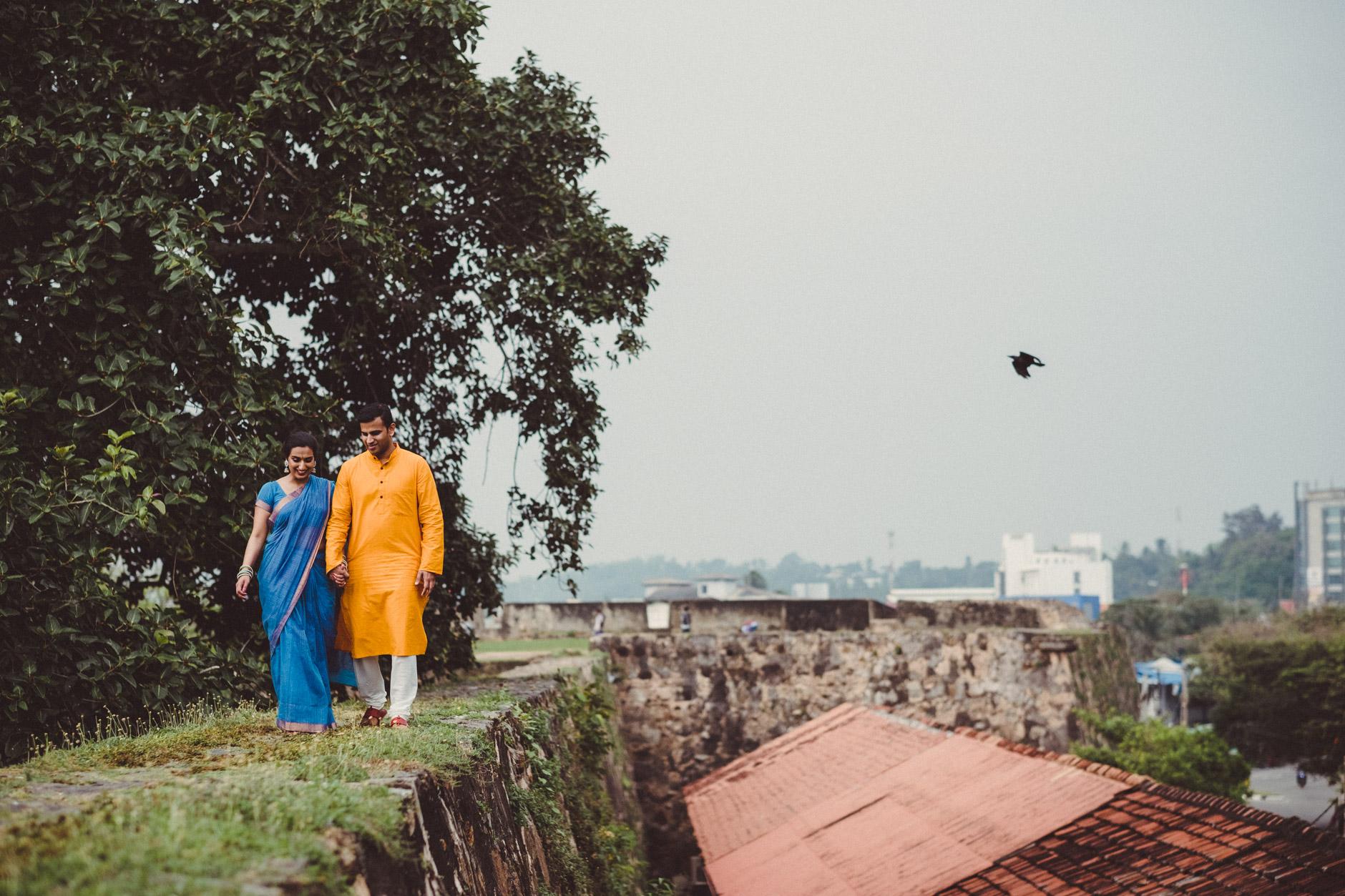 sri-lankan-wedding-photographer_kritdushan0097a.jpg