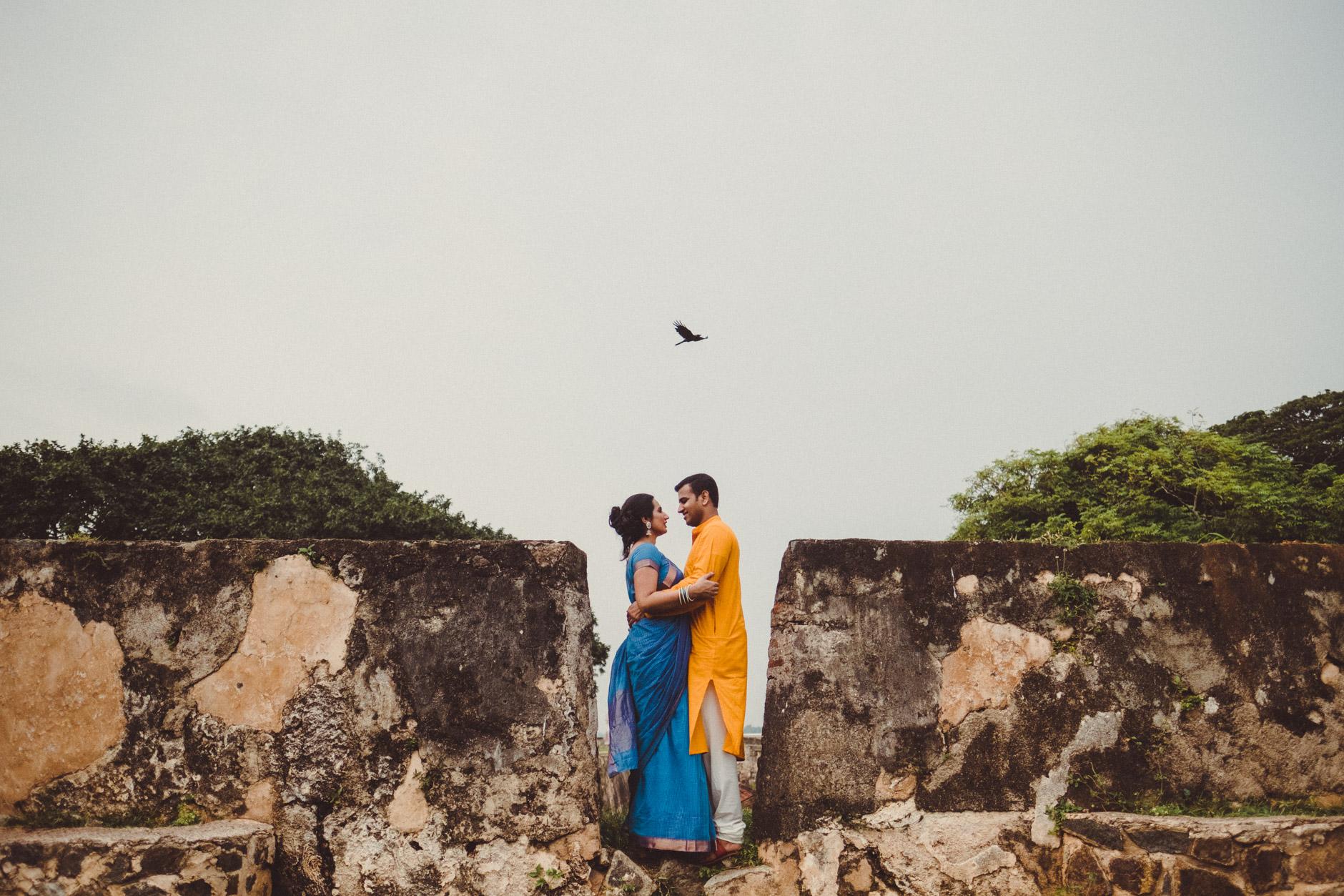 sri-lankan-wedding-photographer_kritdushan0103a.jpg