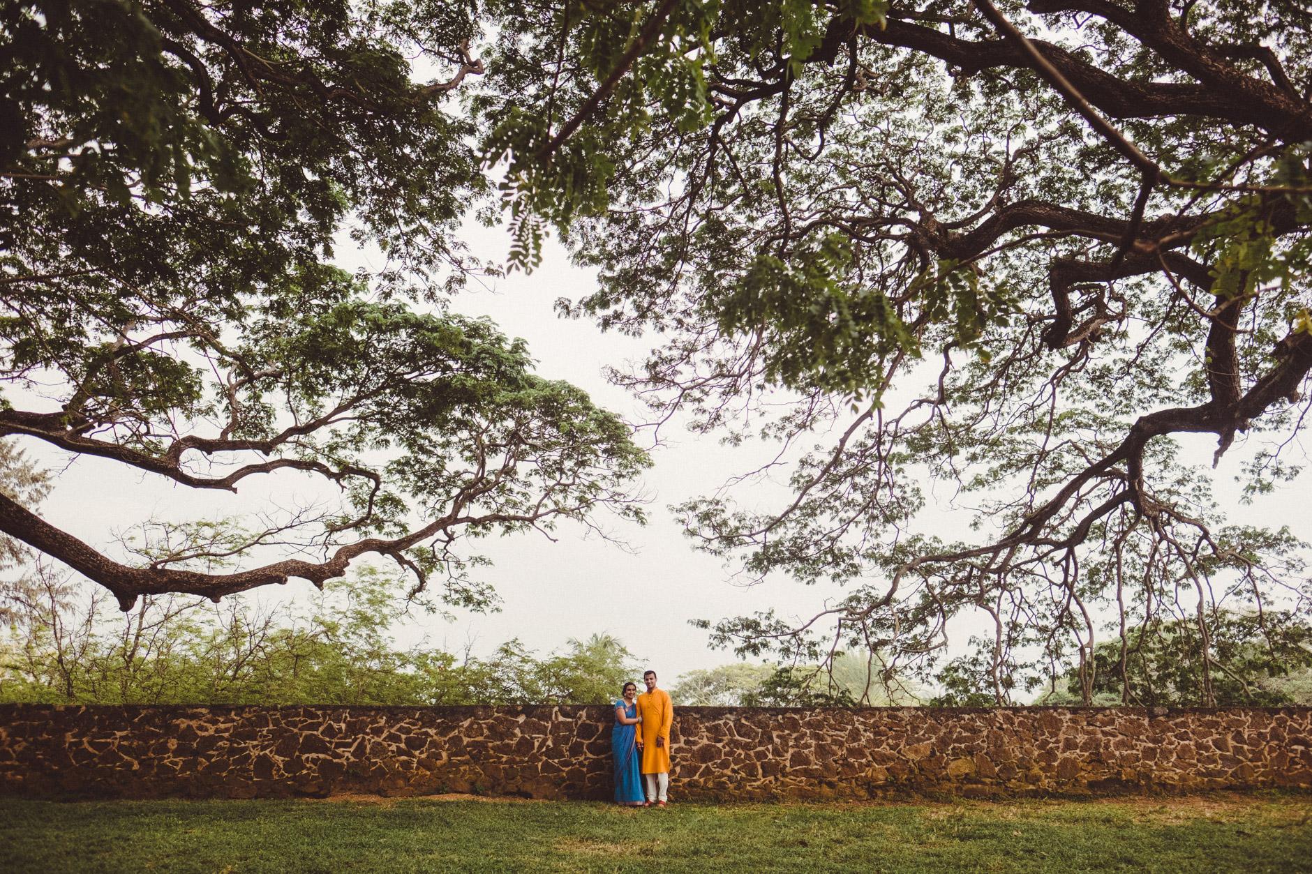 sri-lankan-wedding-photographer_kritdushan0105a.jpg