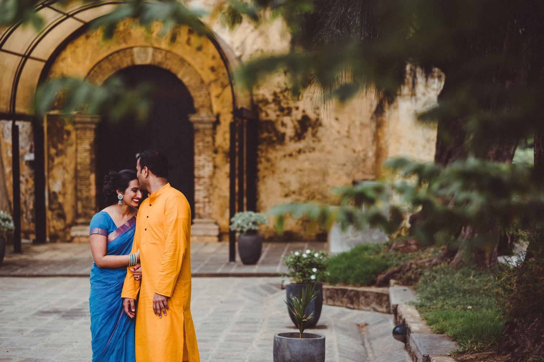 sri-lankan-wedding-photographer_kritdushan0112a.jpg
