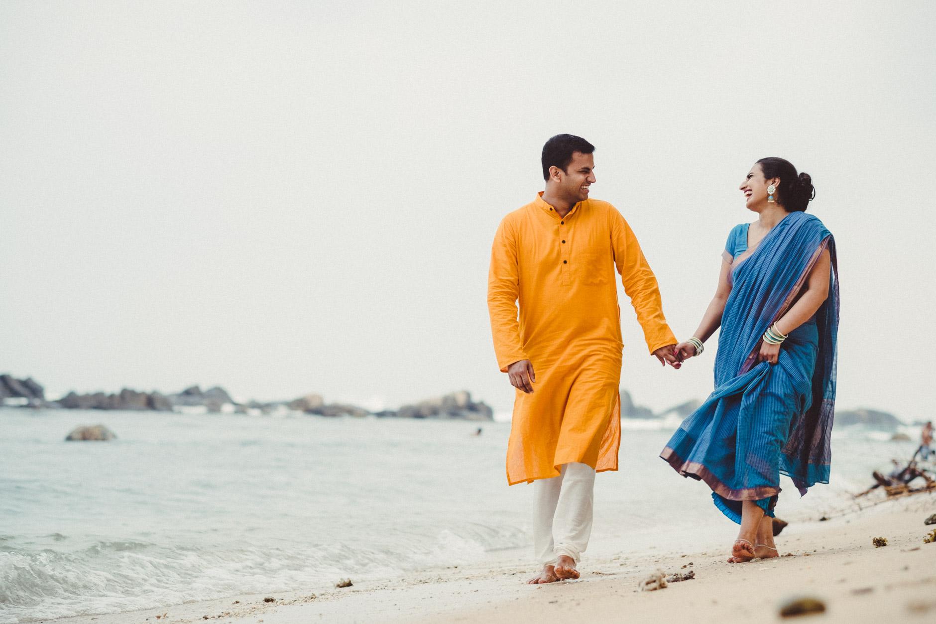 sri-lankan-wedding-photographer_kritdushan0126a.jpg