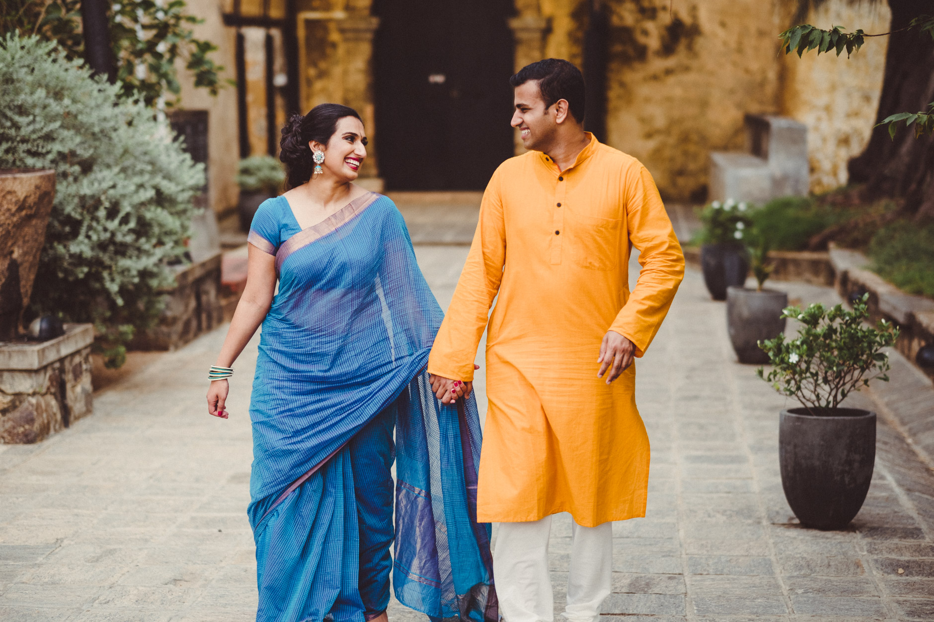 sri-lankan-wedding-photographer_kritdushan0113a.jpg
