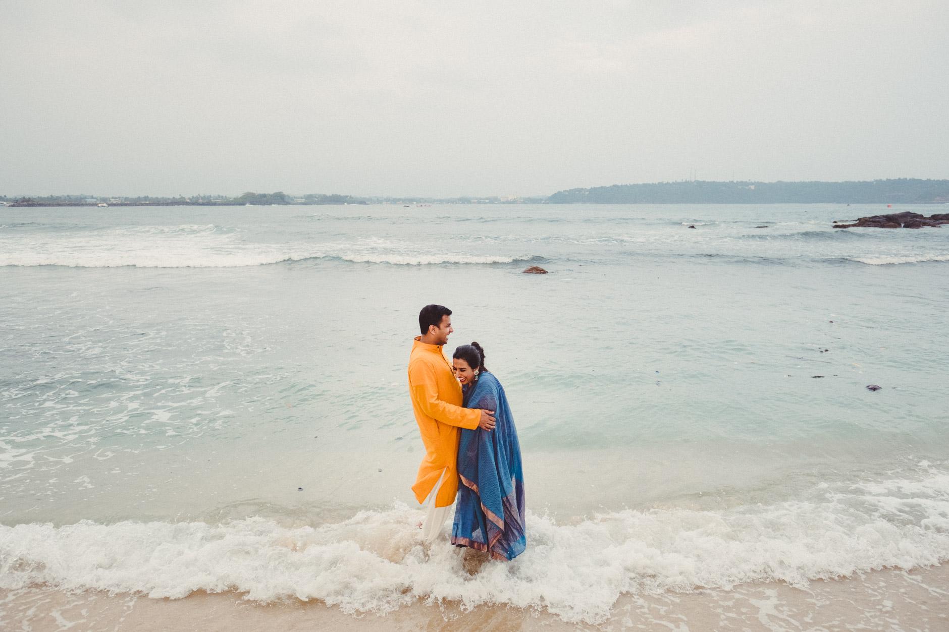sri-lankan-wedding-photographer_kritdushan0134a.jpg