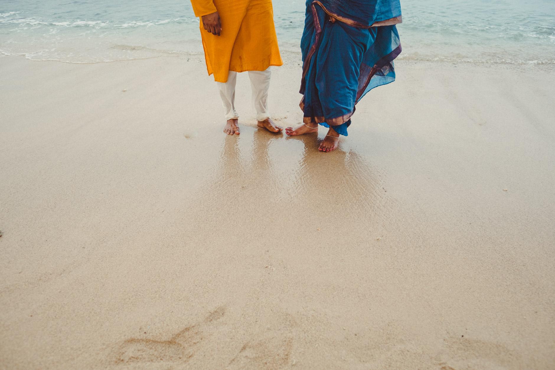 sri-lankan-wedding-photographer_kritdushan0137a.jpg