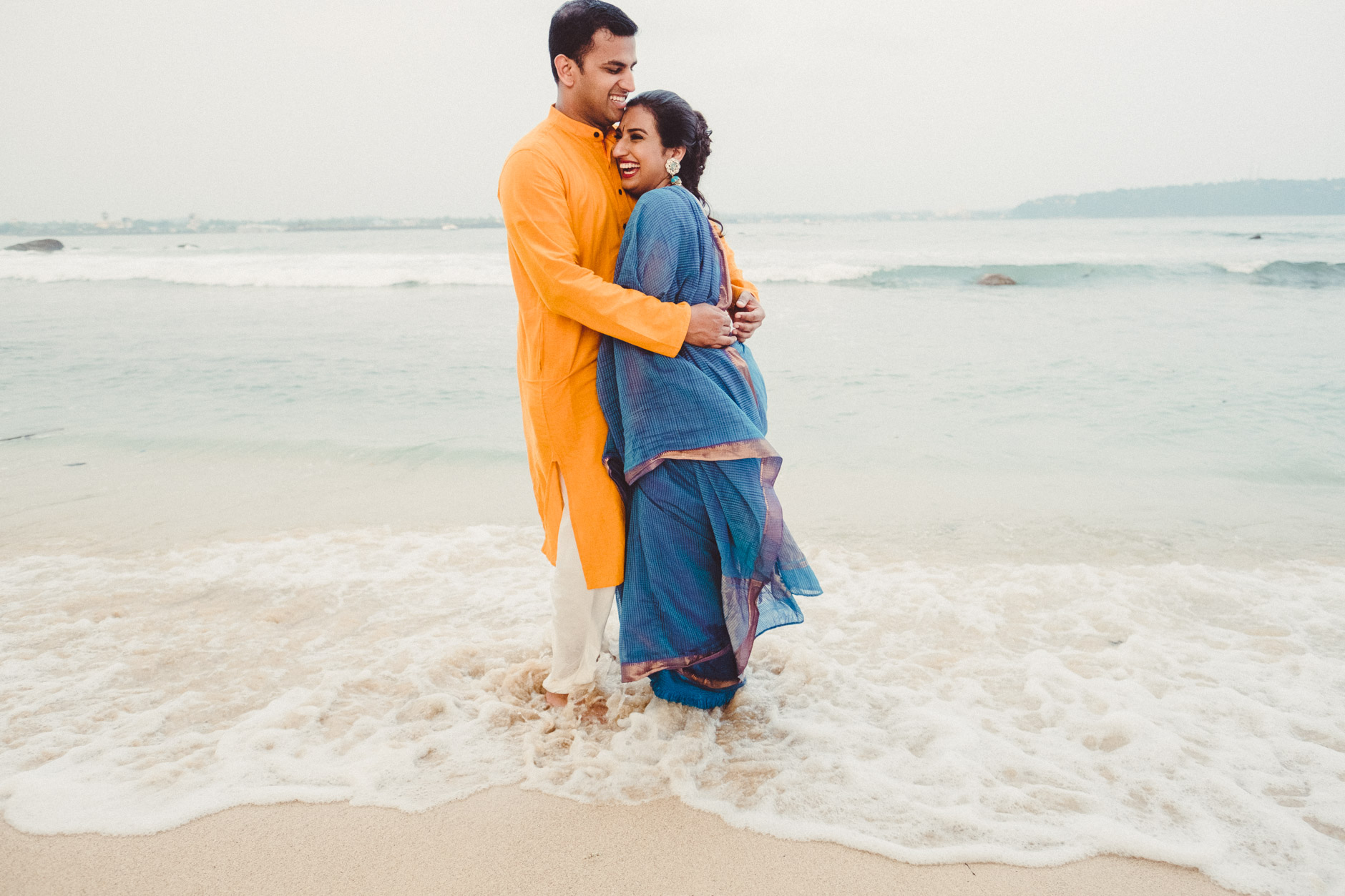 sri-lankan-wedding-photographer_kritdushan0138a.jpg