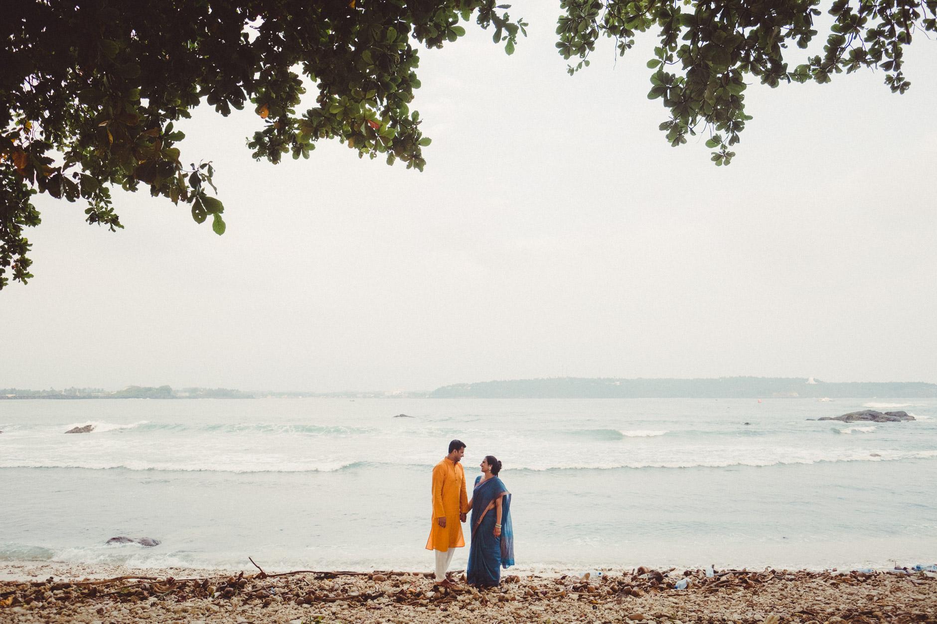 sri-lankan-wedding-photographer_kritdushan0139a.jpg