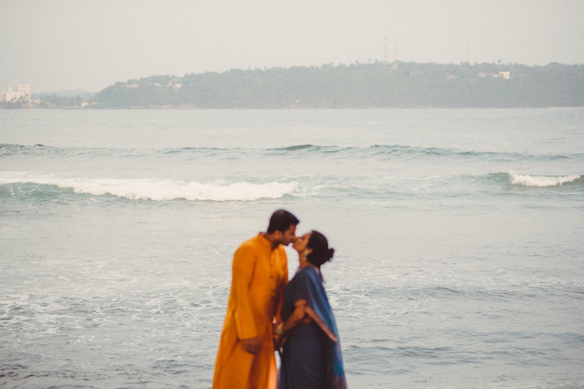 sri-lankan-wedding-photographer_kritdushan0144a.jpg