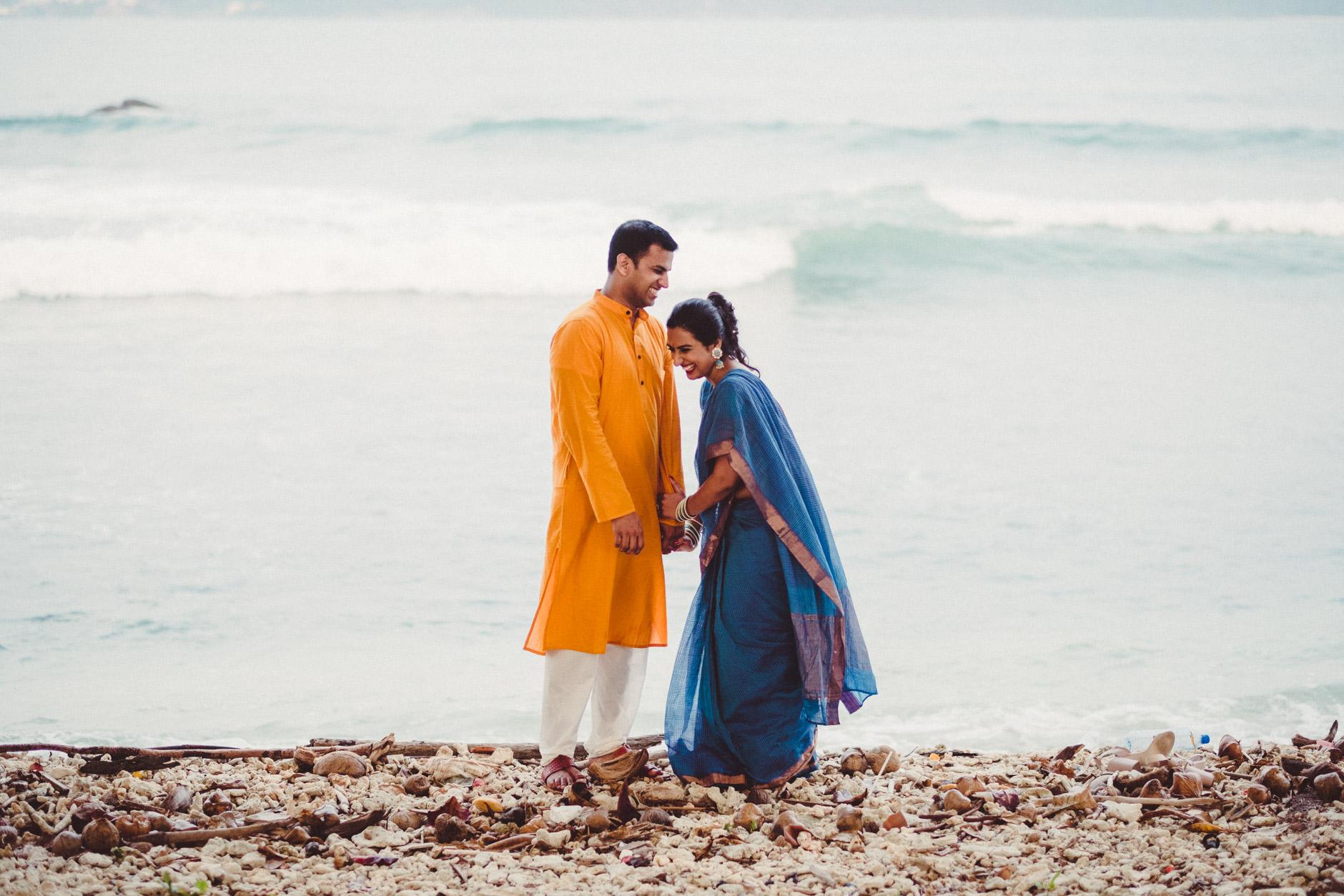 sri-lankan-wedding-photographer_kritdushan0147a.jpg