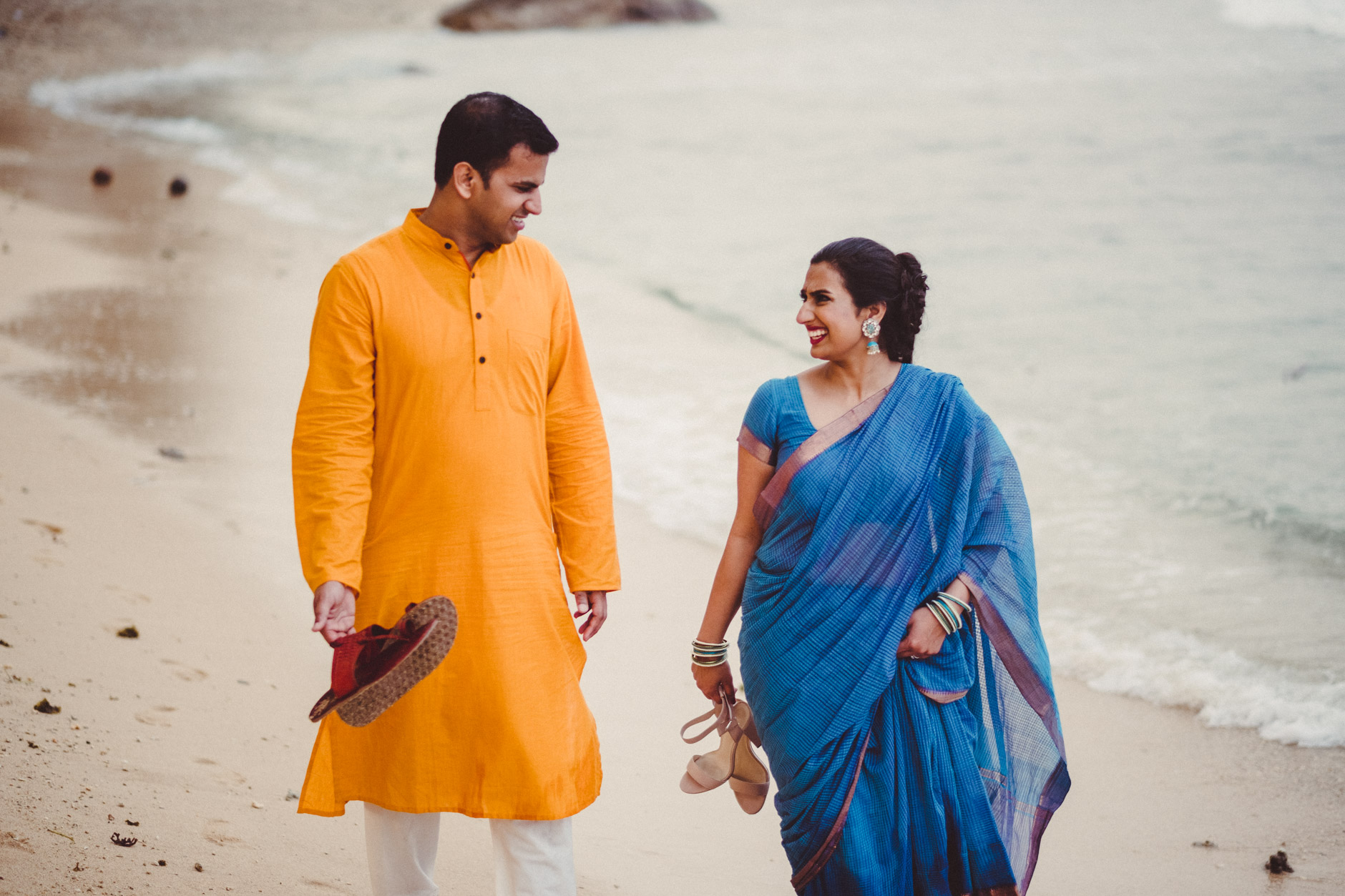 sri-lankan-wedding-photographer_kritdushan0150a.jpg
