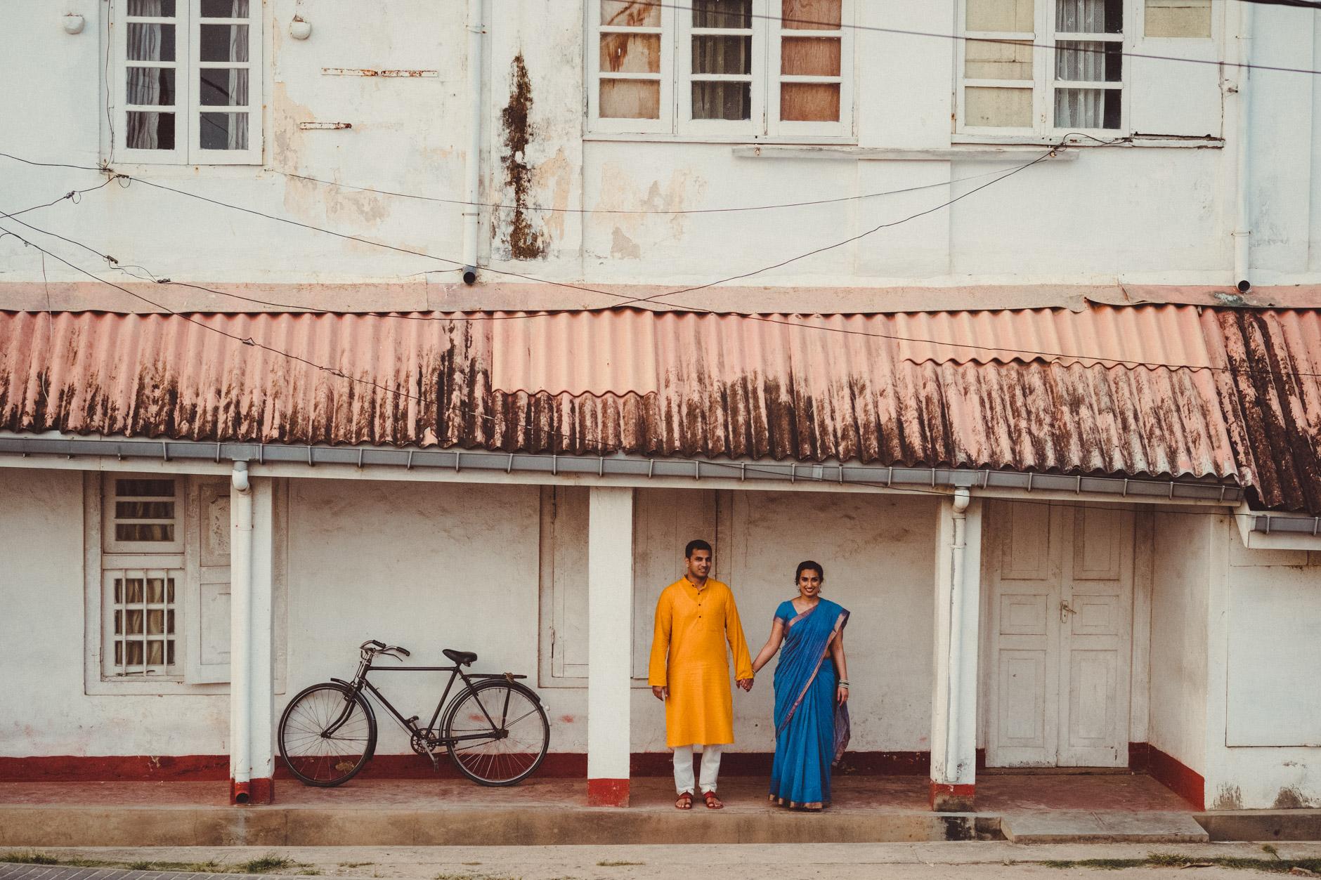 sri-lankan-wedding-photographer_kritdushan0162a.jpg