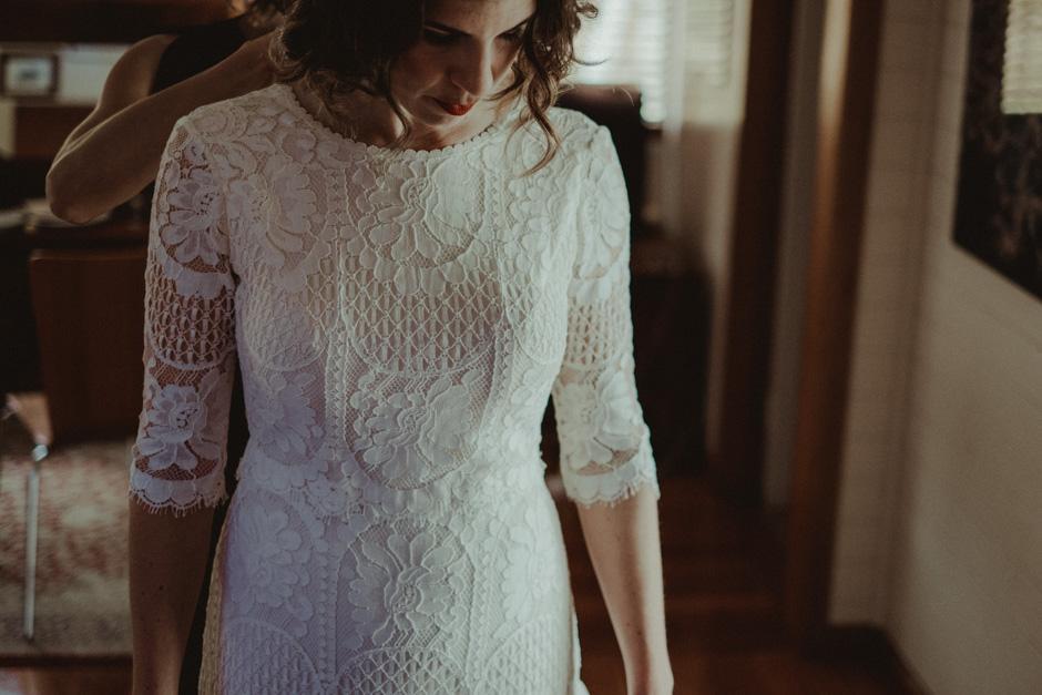 Tweed_Valley_Wedding_Photographer_321.jpg