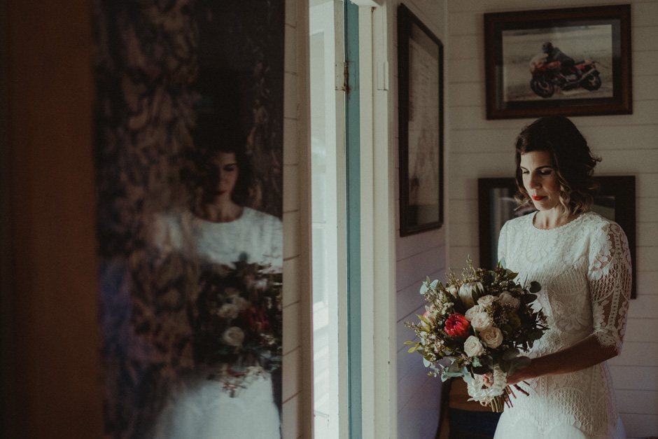 Tweed_Valley_Wedding_Photographer_325.jpg