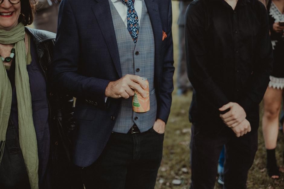 Tweed_Valley_Wedding_Photographer_326.jpg