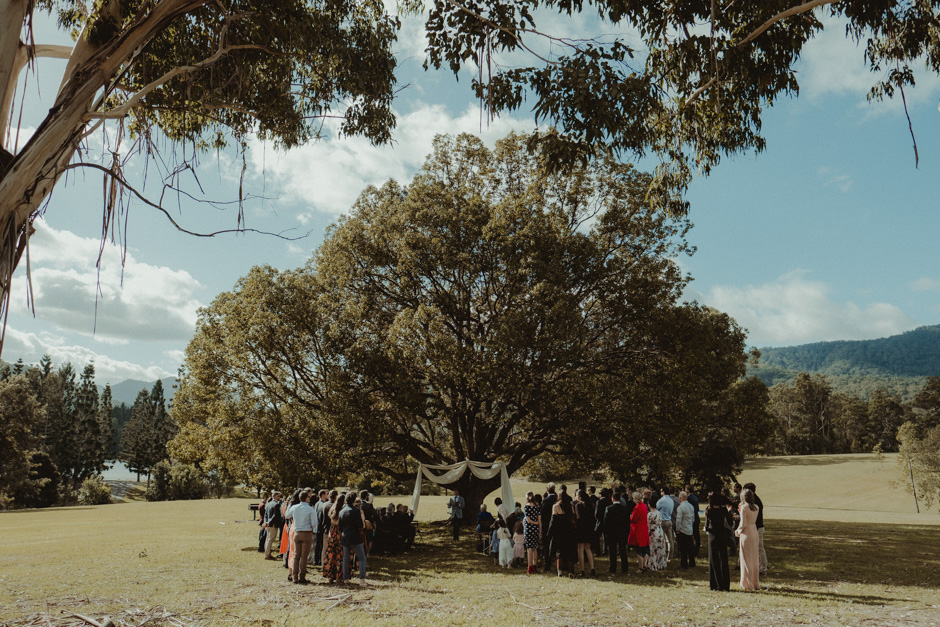 Tweed_Valley_Wedding_Photographer_327.jpg