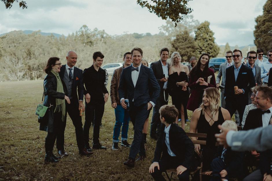 Tweed_Valley_Wedding_Photographer_329.jpg