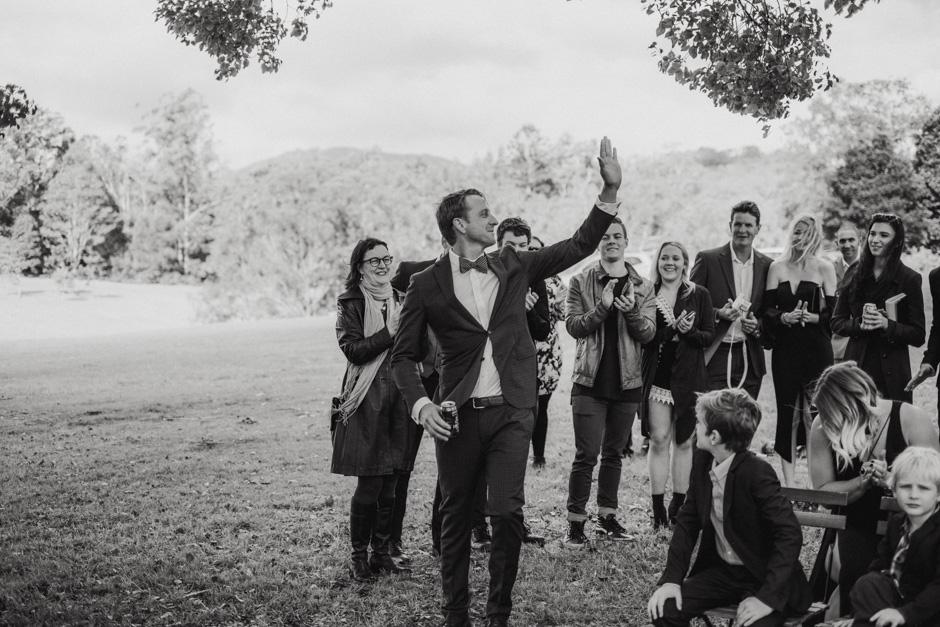 Tweed_Valley_Wedding_Photographer_330.jpg