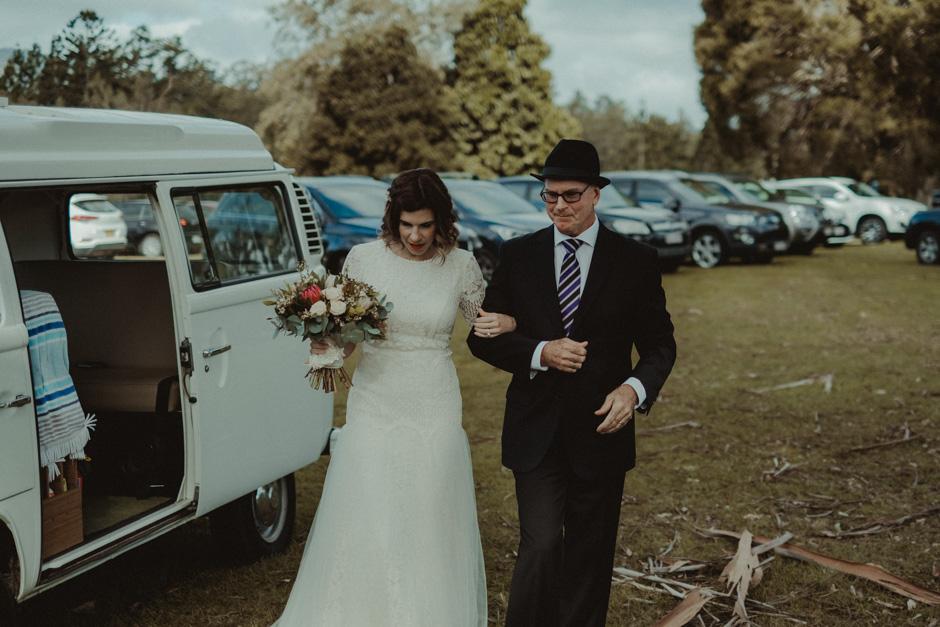 Tweed_Valley_Wedding_Photographer_338.jpg