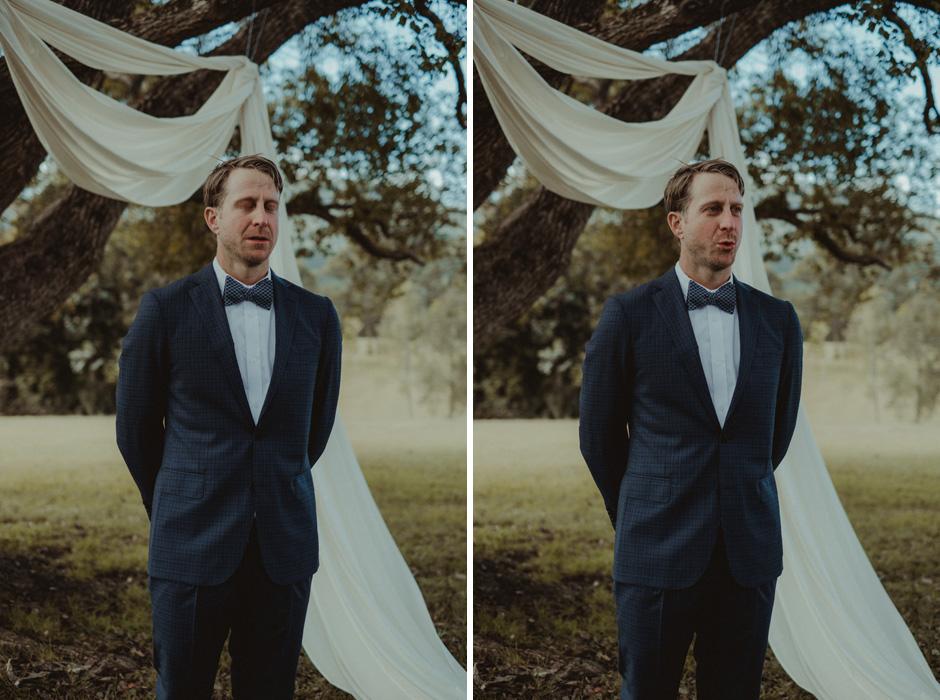 Tweed_Valley_Wedding_Photographer_338B.jpg