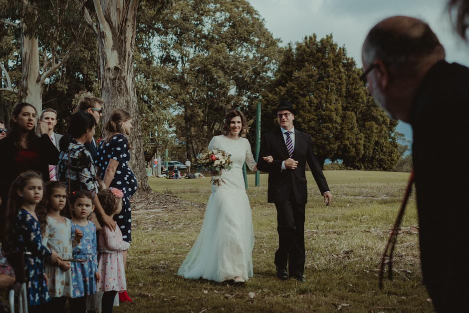 Tweed_Valley_Wedding_Photographer_341.jpg