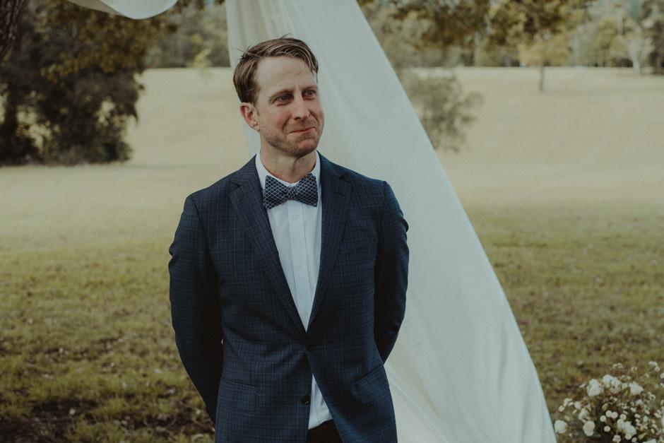Tweed_Valley_Wedding_Photographer_342.jpg