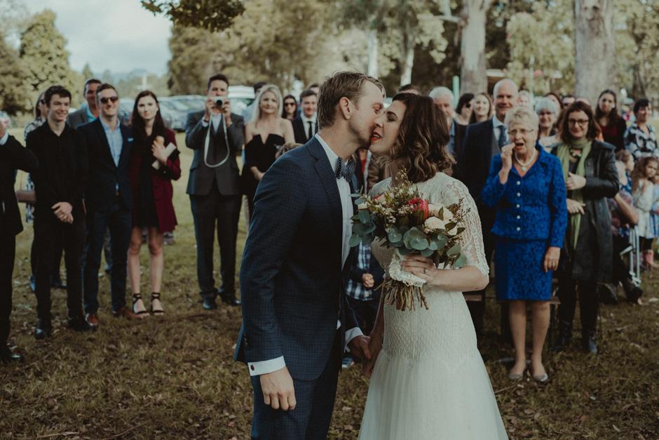 Tweed_Valley_Wedding_Photographer_343.jpg