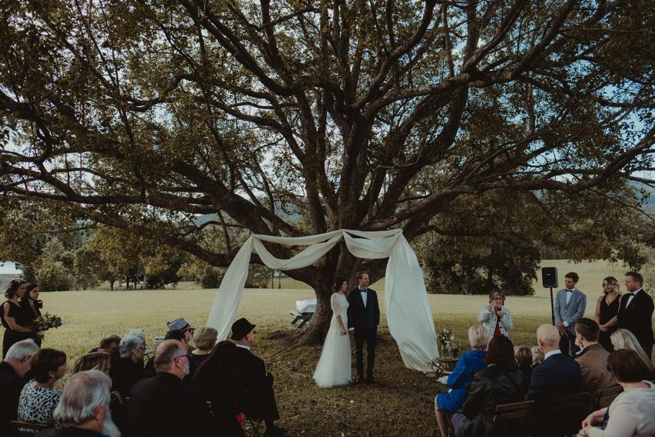 Tweed_Valley_Wedding_Photographer_345B.jpg