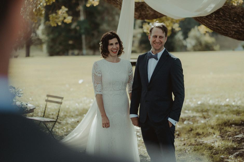 Tweed_Valley_Wedding_Photographer_346.jpg