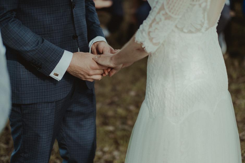 Tweed_Valley_Wedding_Photographer_351.jpg