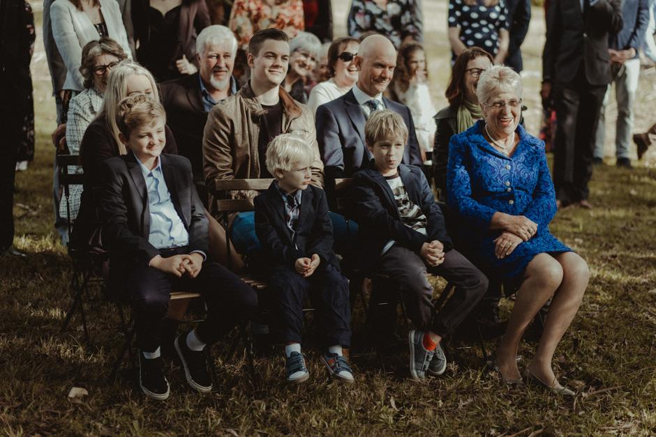 Tweed_Valley_Wedding_Photographer_353.jpg