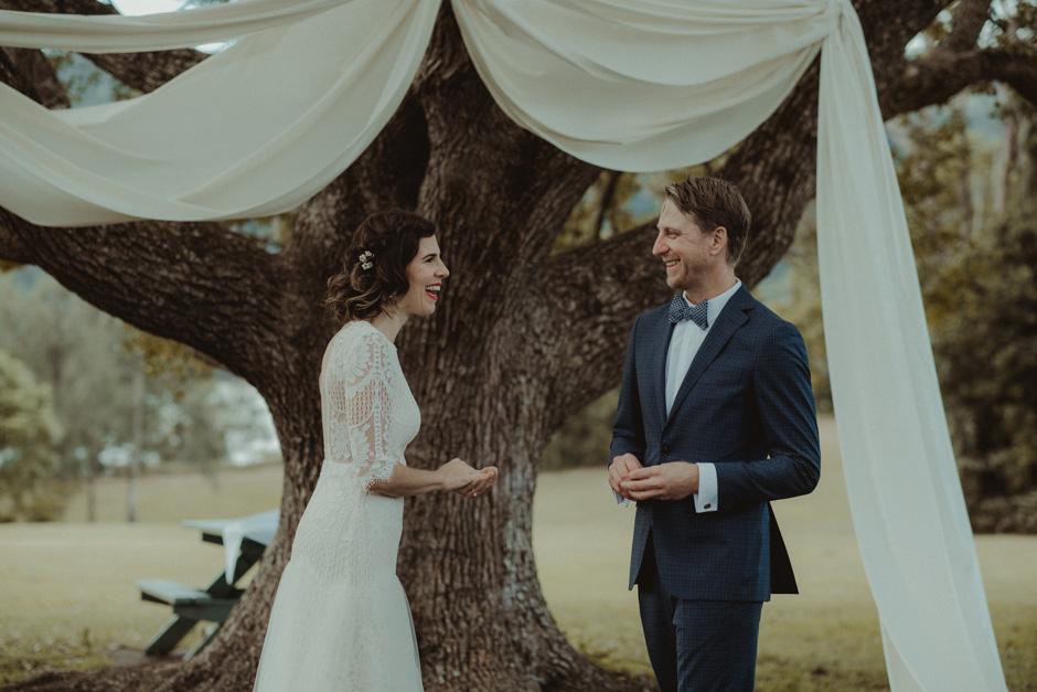 Tweed_Valley_Wedding_Photographer_363.jpg