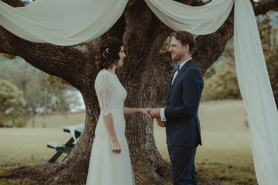 Tweed_Valley_Wedding_Photographer_364.jpg
