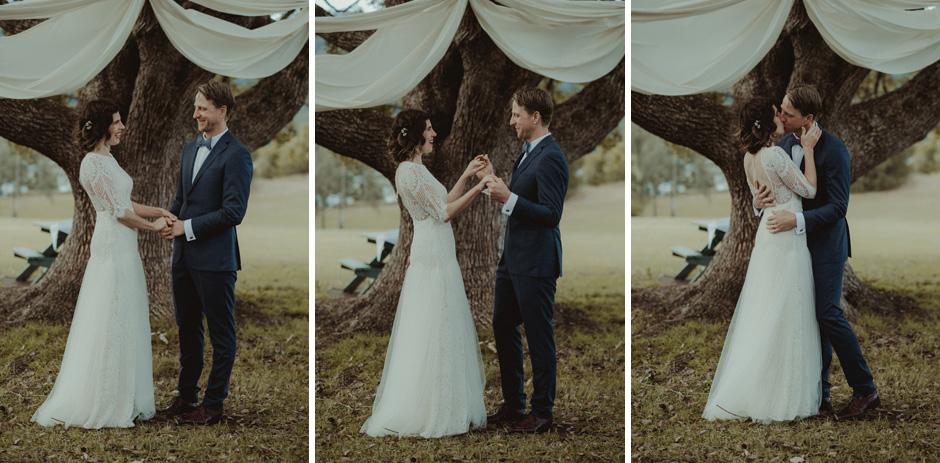 Tweed_Valley_Wedding_Photographer_367B.jpg