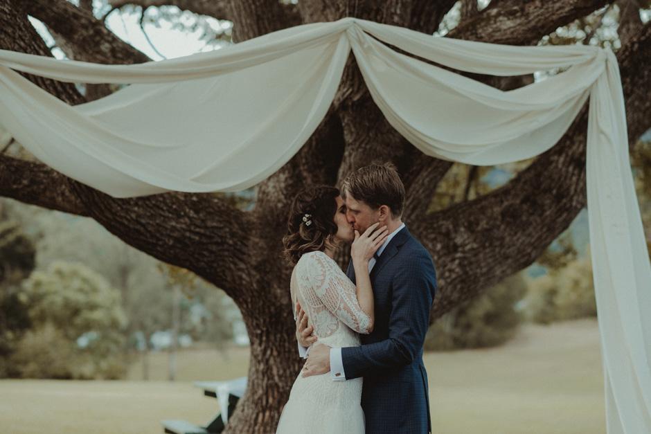 Tweed_Valley_Wedding_Photographer_369.jpg
