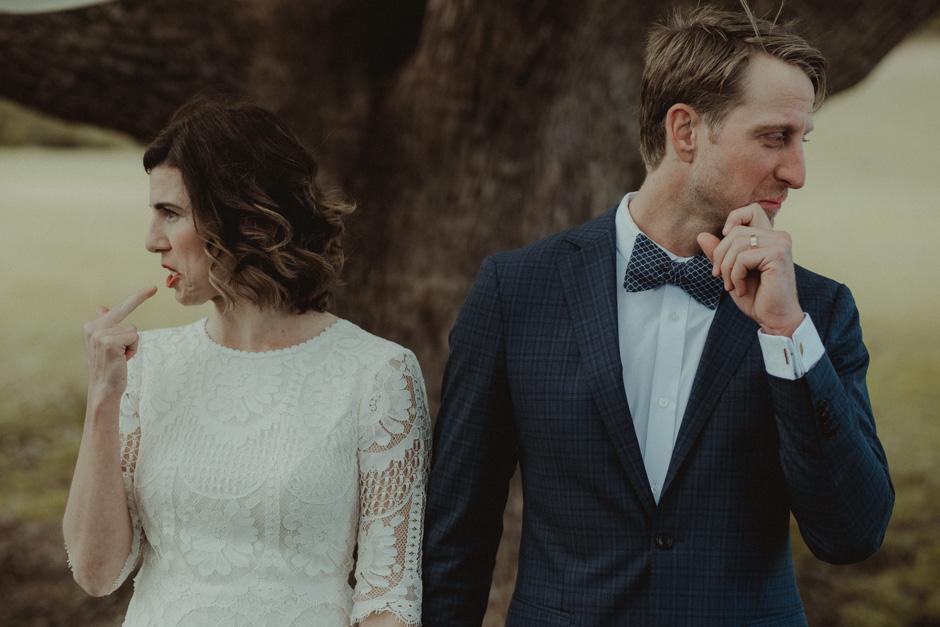 Tweed_Valley_Wedding_Photographer_371.jpg
