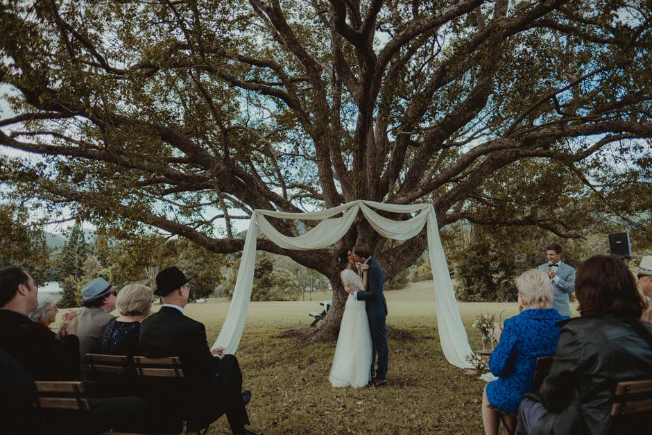Tweed_Valley_Wedding_Photographer_370.jpg