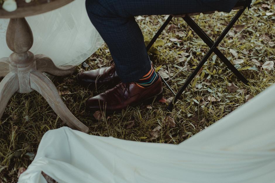 Tweed_Valley_Wedding_Photographer_375.jpg