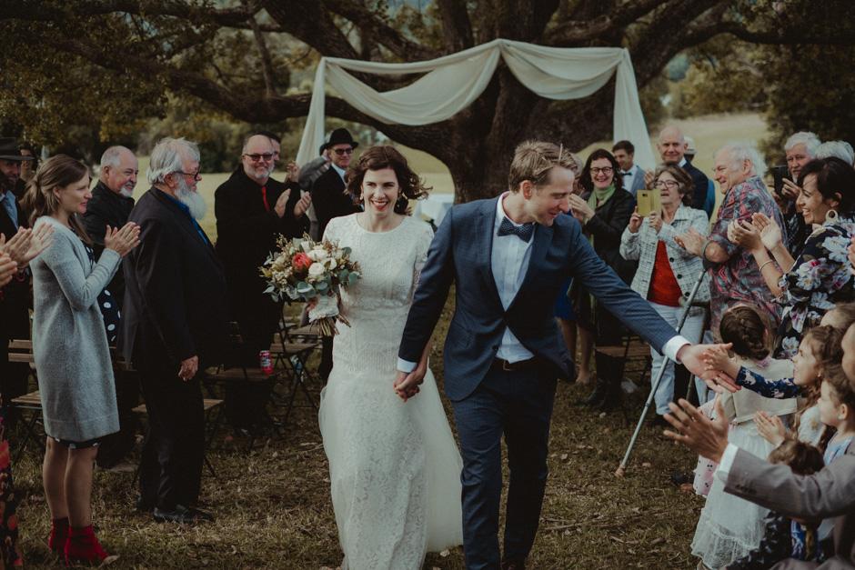 Tweed_Valley_Wedding_Photographer_378.jpg