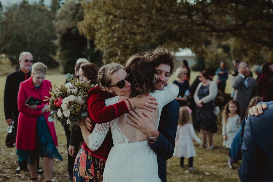 Tweed_Valley_Wedding_Photographer_379.jpg