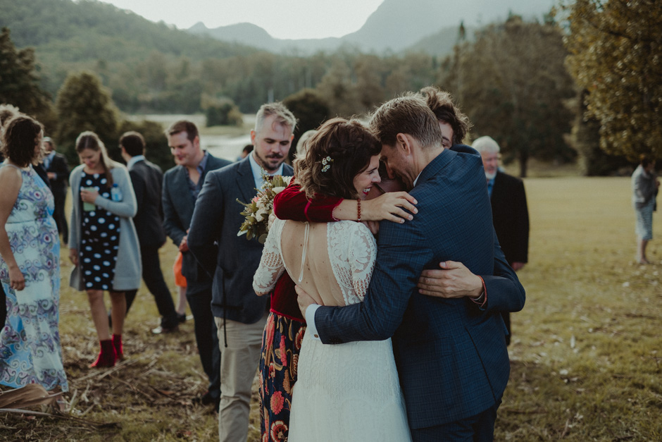 Tweed_Valley_Wedding_Photographer_380.jpg