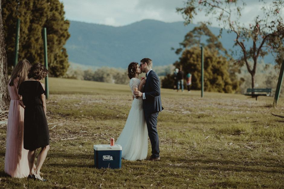 Tweed_Valley_Wedding_Photographer_381.jpg