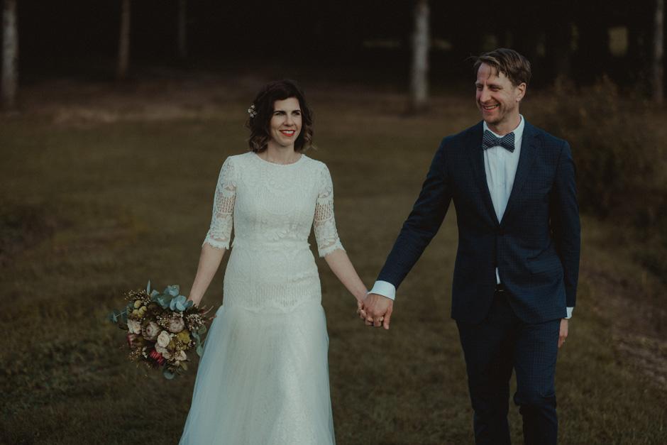 Tweed_Valley_Wedding_Photographer_386.jpg