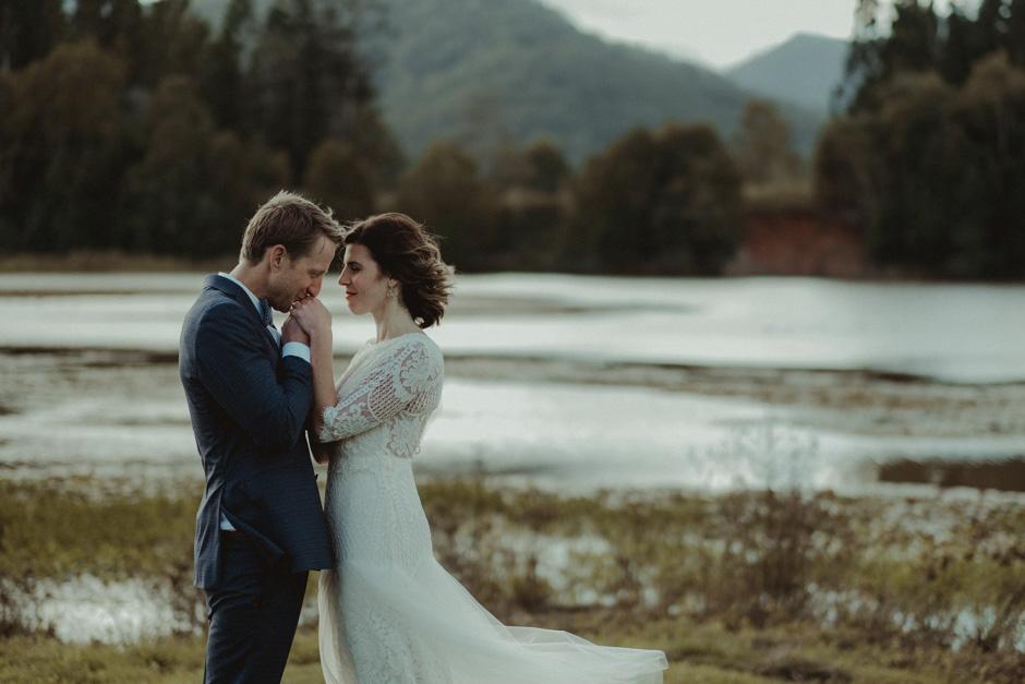 Tweed_Valley_Wedding_Photographer_387.jpg