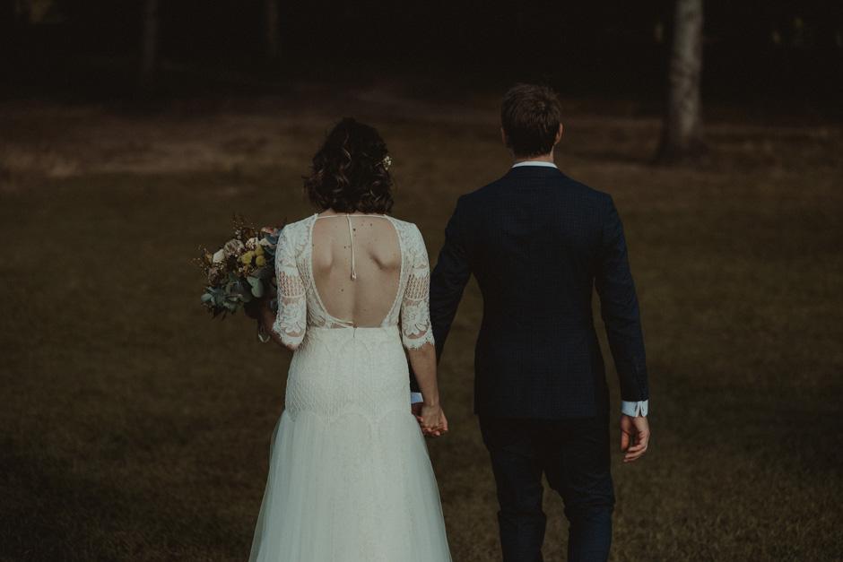 Tweed_Valley_Wedding_Photographer_392.jpg
