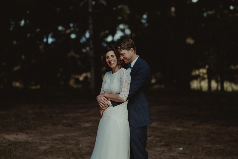 Tweed_Valley_Wedding_Photographer_397.jpg