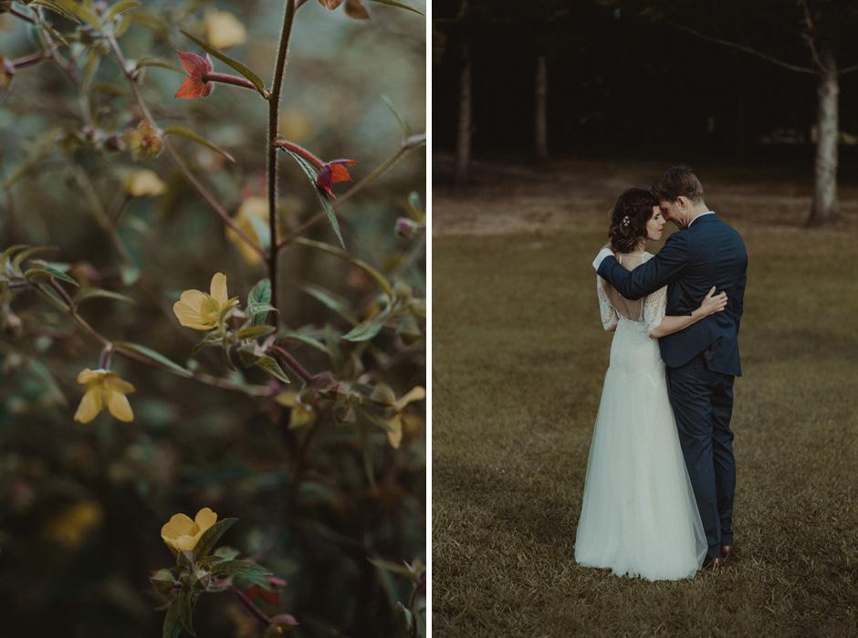 Tweed_Valley_Wedding_Photographer_397B.jpg