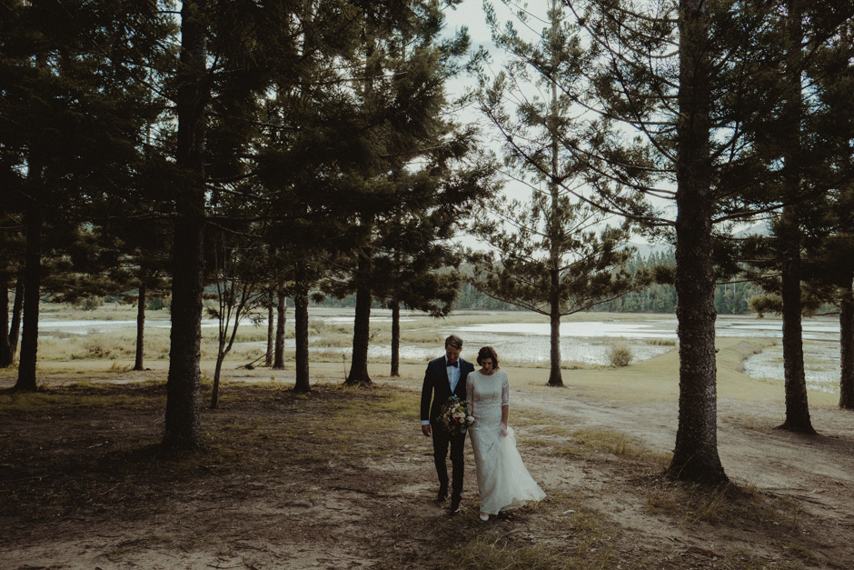 Tweed_Valley_Wedding_Photographer_402.jpg