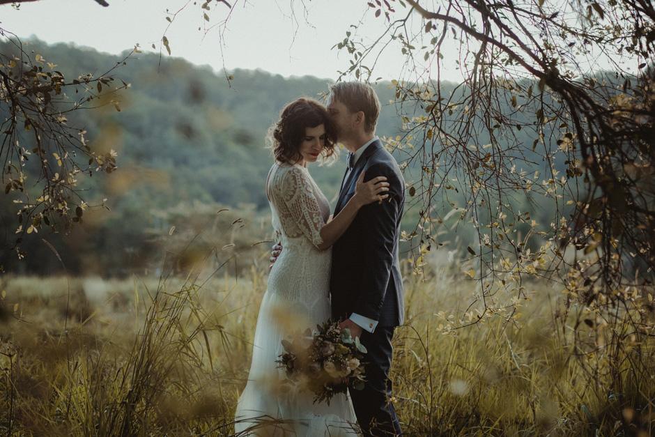 Tweed_Valley_Wedding_Photographer_408.jpg