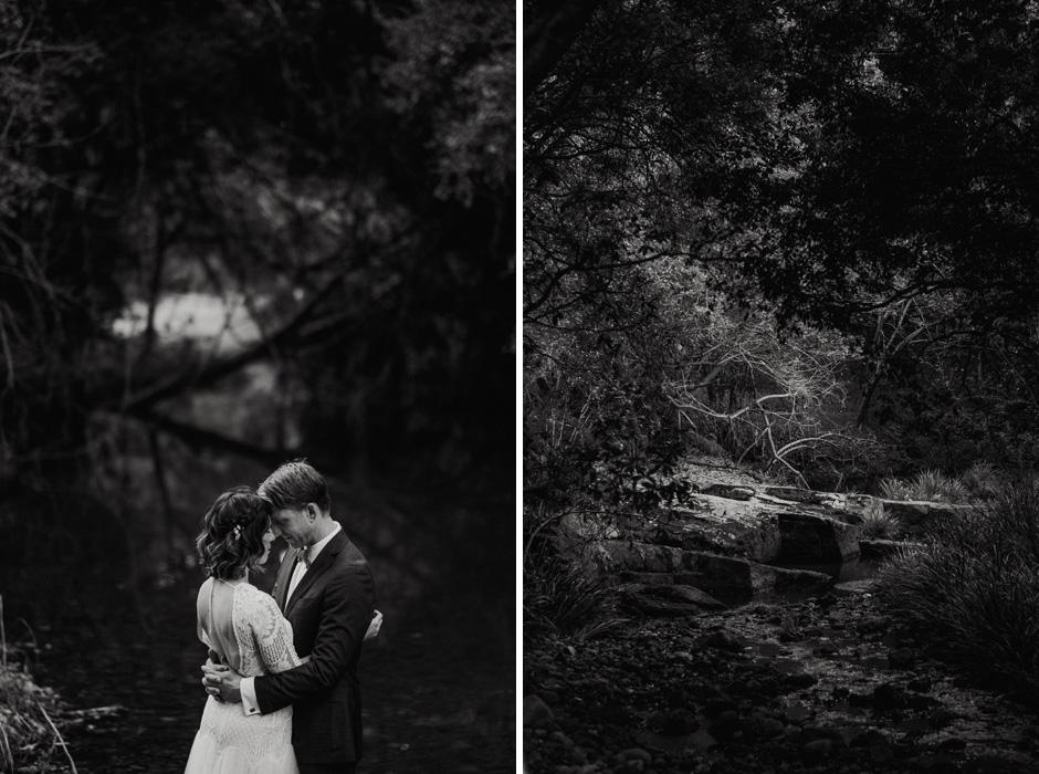 Tweed_Valley_Wedding_Photographer_413B.jpg