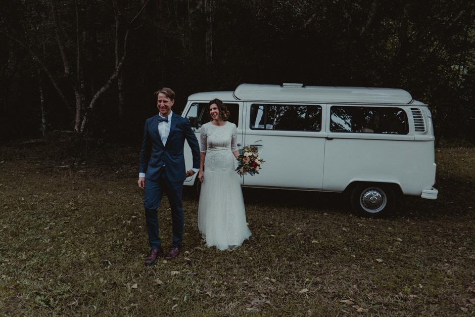 Tweed_Valley_Wedding_Photographer_417.jpg